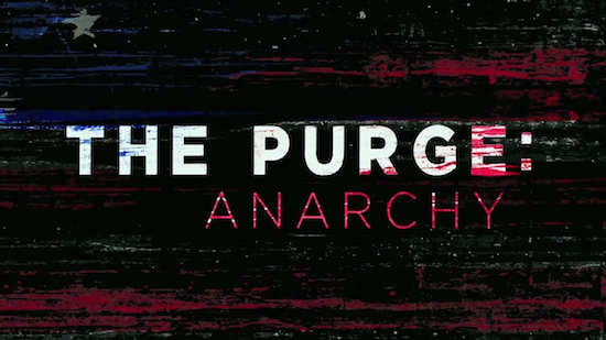 purge-anarchy-theatrical-trailer-banner