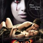third image Bollywood 16th April