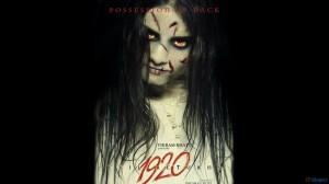 1920_evil_returns_movie_poster