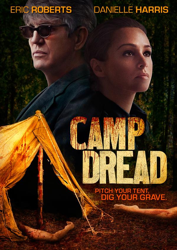 camp-dread