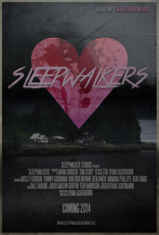 sleepwalkers_poster_sm