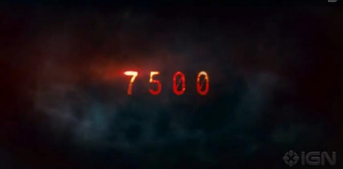 7500 - 01