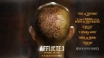 Afflicted_Background_2120x1192