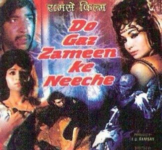 Do_Gaz_Zameen_Ke_Neeche