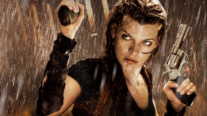 Resident-Evil-Afterlife-Milla-Jovovich