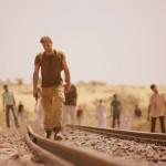 The-Dead-2-India-MR3