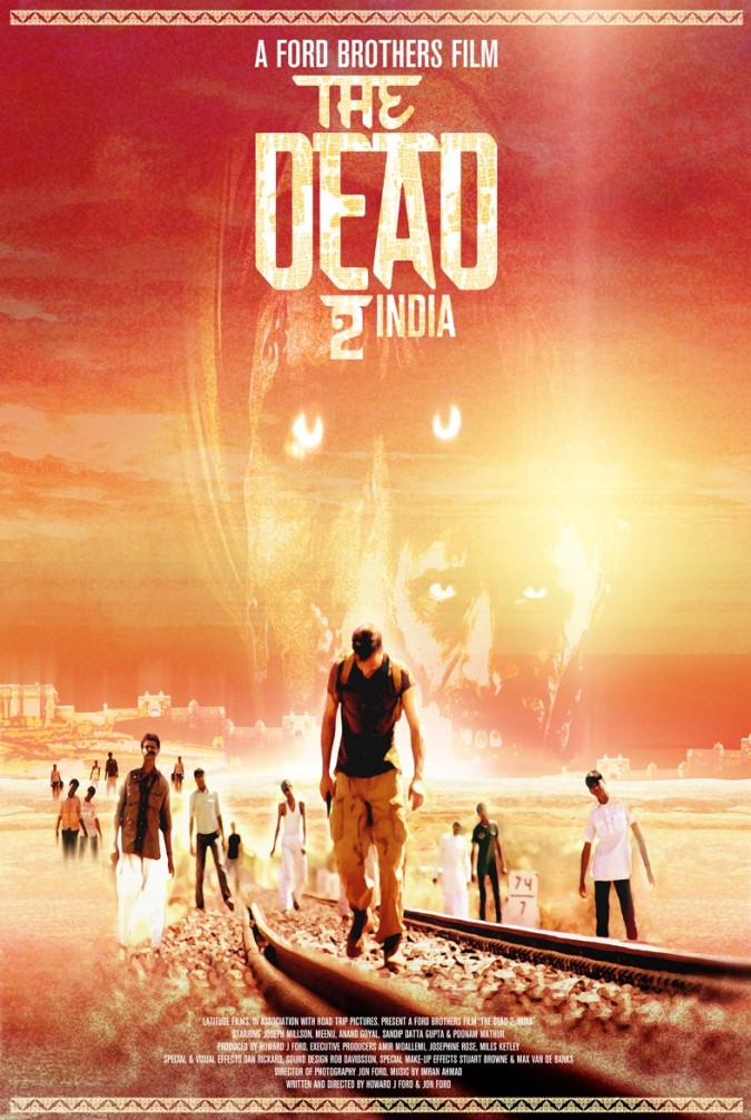 The-Dead-2-new-poster