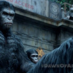 dawn_of the planet of apes