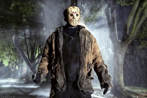 jason-voorhees-friday-the-13th