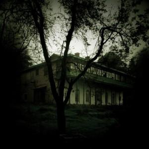 lohaghat haunted bungalow