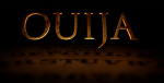 ouija-logo-620x315