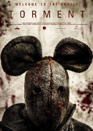 torment-poster
