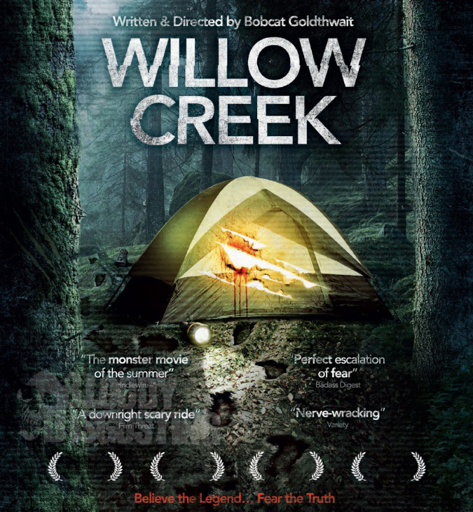 willow-creek
