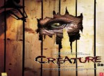 Creature-3D-movie-2014-posters