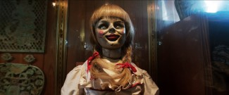 annabell-the-doll