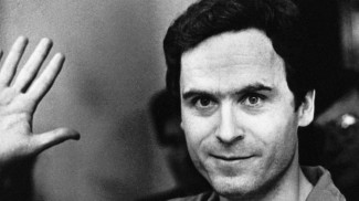 silence of the lambs ted+bundy