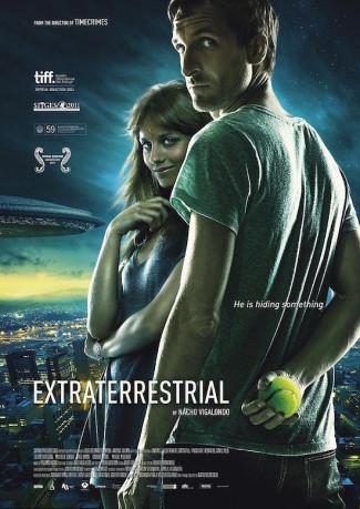 Extraterrestre1