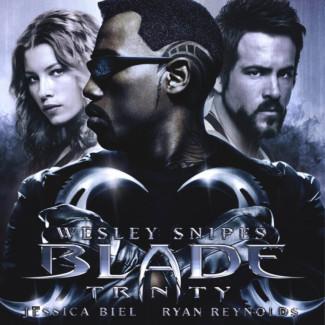Blade_trinity_av_gipi[1]