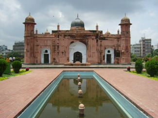 Dhaka_Lalbagh_Fort_5
