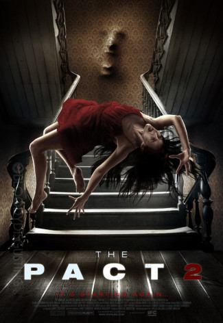 The-Pact-2_poster-watermarked-705x1024