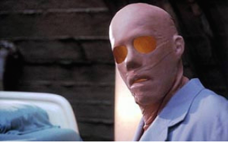 hollow-man-kevin bacon