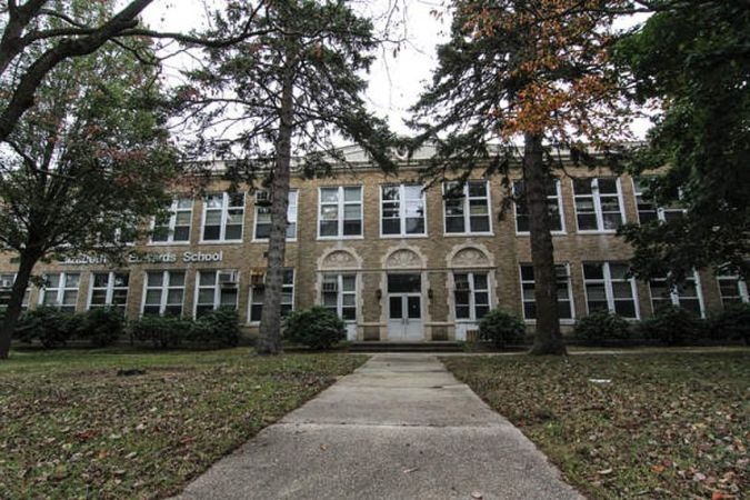 t600-edwards_school-3-real-life-haunted-school-could-be-the-next-great-idea-for-a-supernatural-movie