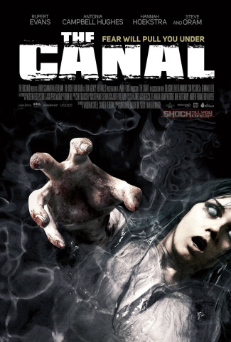 the-canal-posternew