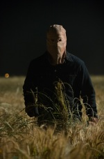 the-town-that-dreaded-sundown-3