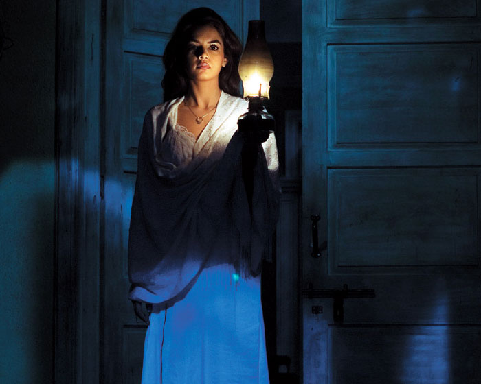 hindi horror movies shaapit