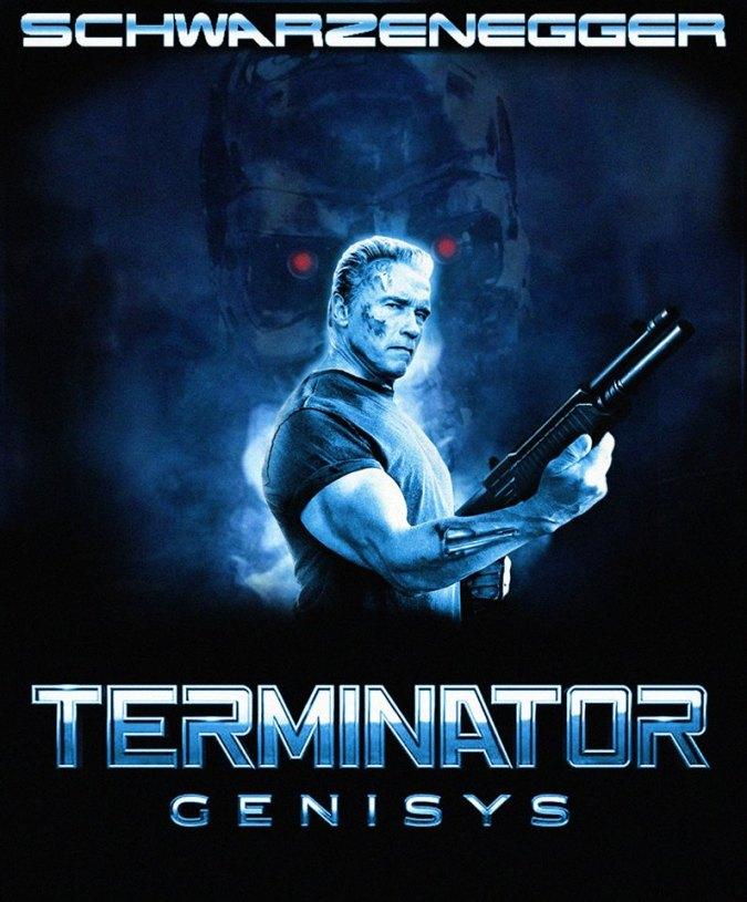 Terminator-genisys-poster-fan