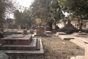 Lothian_Cemetery_11