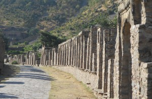 bhangarh one