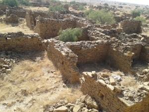 haunted kuldhara