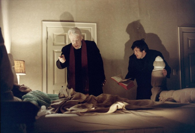 still-of-linda-blair,-max-von-sydow-and-jason-miller-in-the-exorcist-(1973)-large-picture