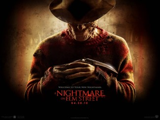 2010_a_nightmare_on_elm_street_movie-normal