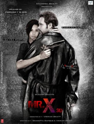 Mr_X_Movie_Poster