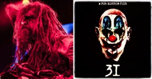 rob-zombie-31-movie