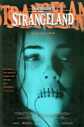strangeland-movie-dee-snider-original-poster-print