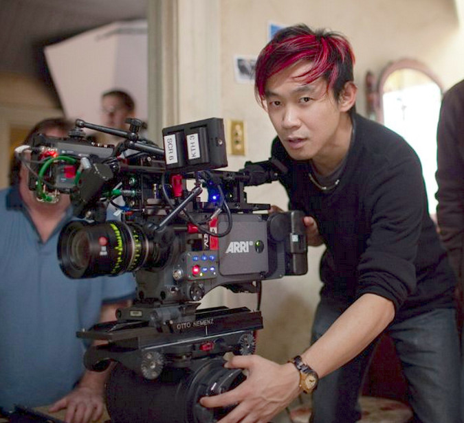 title-and-synopsis-for-james-wan-produced-horror-film