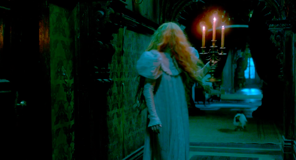 crimson-peak-hd-screencaps-hiddleston-chastain-47