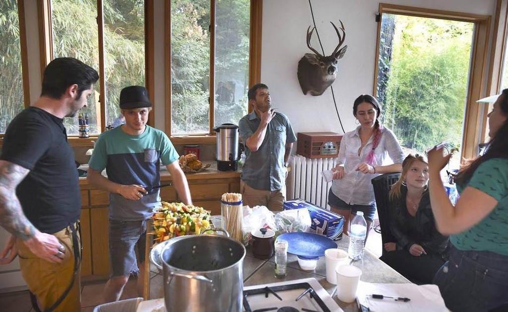 marla-mae-kitchen