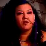 real vampire 2