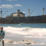 shipreck 1964_stanperkins