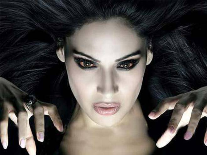 Raaz3-Movie-review-and-Ratings-Horror-Film