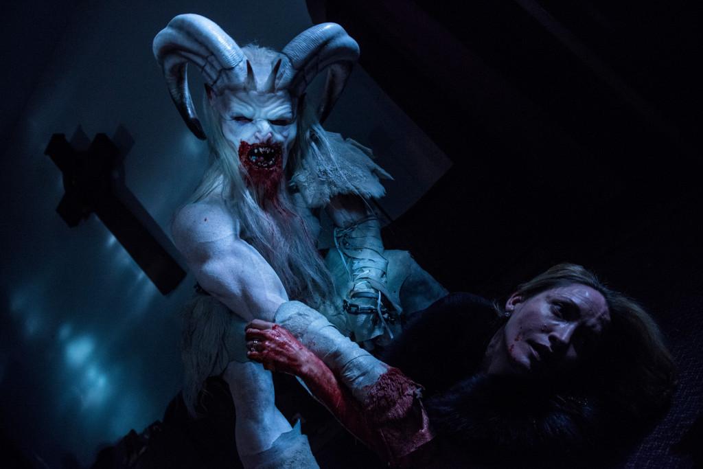 Krampus-Christmas-Horror-Story demmon still