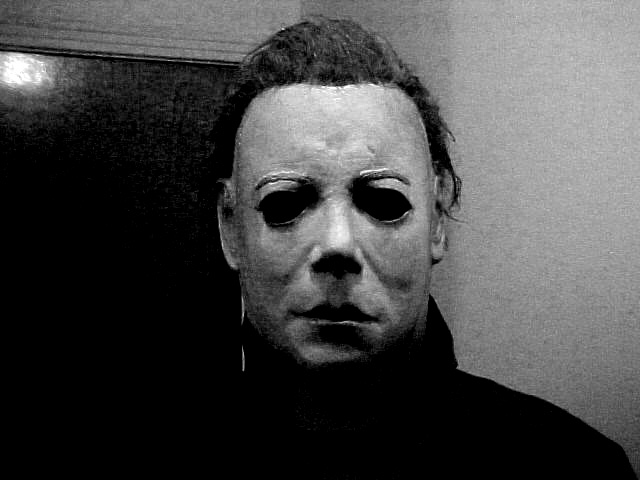 michael-myers-mask