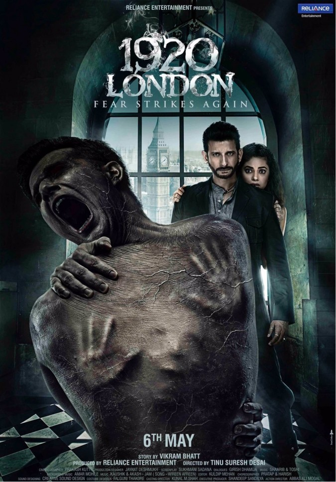 New-Poster-Of-1920-London-Movie-Revealed