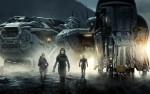 prometheus-sequel-alien-covenant-features-new-xenomorph-monsters-check-out-the-concept-726015