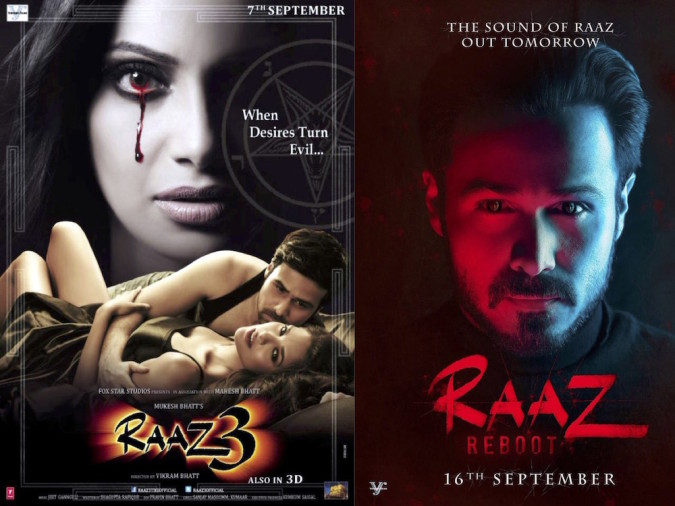 raaz 3 and raaz 4