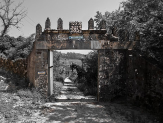 Quinta da Juncosa